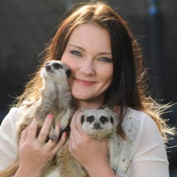 Kimmys Mobile Petting Zoo