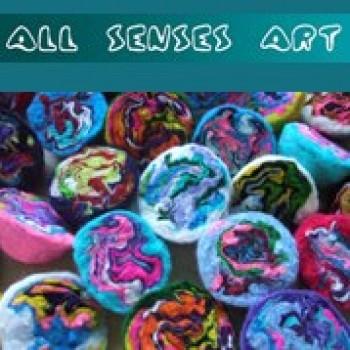 All Senses Art
