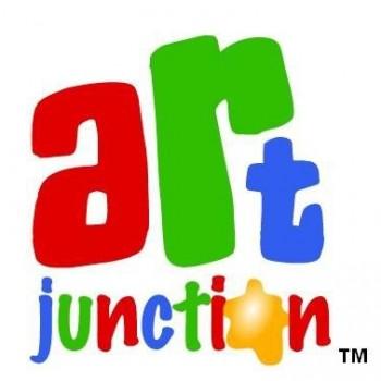 Art Junction