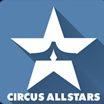 Circus Allstars