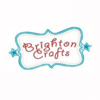 Brighton Crafts