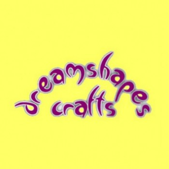 Dreamshapes Crafts