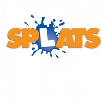 Splats Entertainment