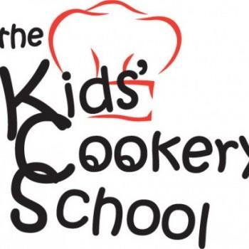 The Kids Cookery School