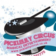 Picklelily Circus