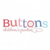 Buttons Children Parties