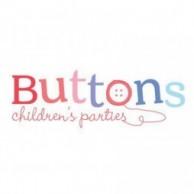 Buttons Children Parties
