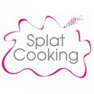 Splat Cooking