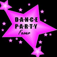 Dance Party Fever