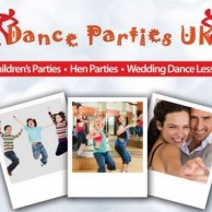 Dance Parties UK