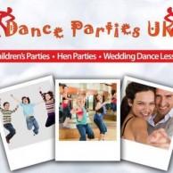 Dance Parties UK