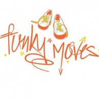 Funky Moves Dance