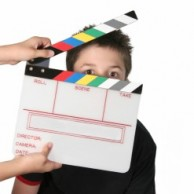 Host A Movie Party