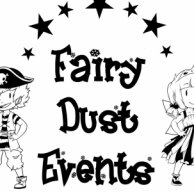 Fairy Dust Events