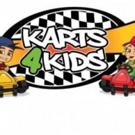 Karts 4 Kids