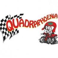 Quadraphoenia