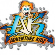 Adventure Kidz