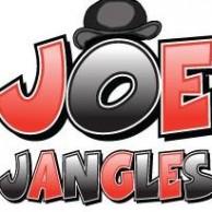 Joe Jangles