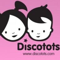 Discotots
