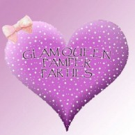 Glam Queen Pamper Parties