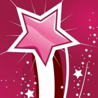 Glitter and Sparkle Pamper Parties