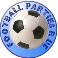 Football Parties R Us