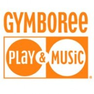 Gymboree Play & Music UK