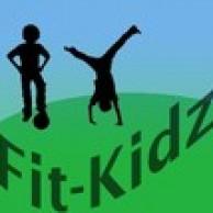 Fit- Kidz Bristol