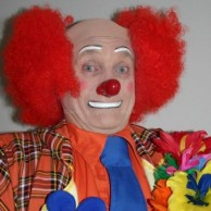 Chuckle The Clown
