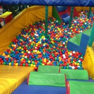 Clowntown Children Play & Activity Centre