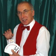 Peter Gardini