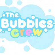 Bubble Crew
