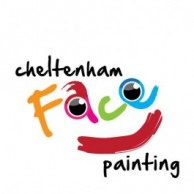 Cheltenham Face Painting