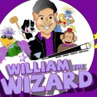 William The Wizard