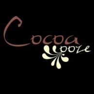 Cocoa-Ooze