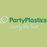 Party Plastic