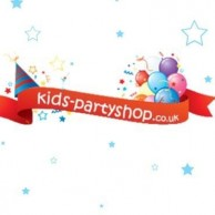 Kids-Partyshop.co.uk