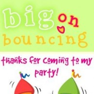 Big on Bouncing