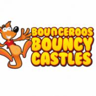 Bounceroos Bouncycastles