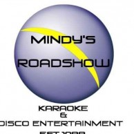Mindy's Roadshow Karaoke & Disco