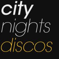 City Night Disco