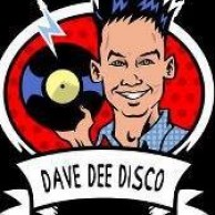 Dave Dee Disco