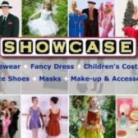 Showcase Cheltenham