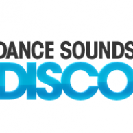 Dance Sounds Disco