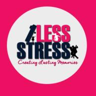 1 Less Stress