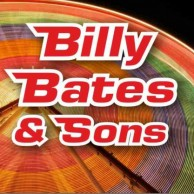 Billy Bates & Sons