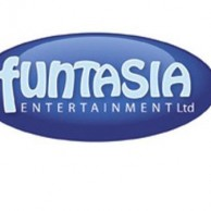Funtasia Entertainment