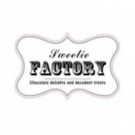 Sweetie Factory