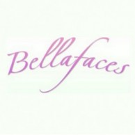Bellafaces Face Painting