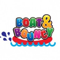 Boat and Bouncy Hire